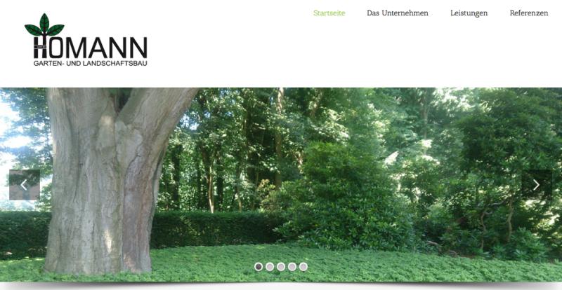 bauwesen garten landschaftsbau deutschland niedersachsen: