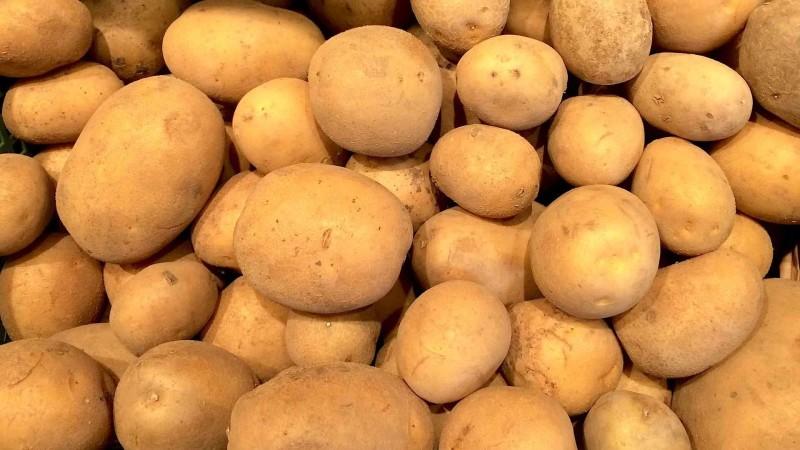akb-kartoffel