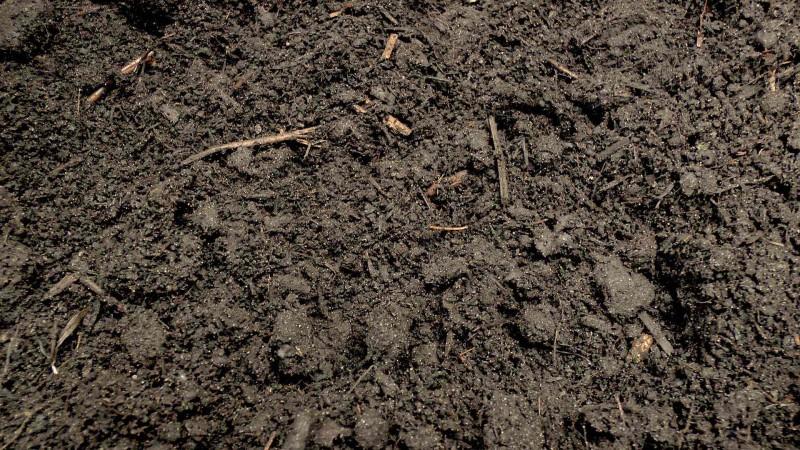 akb-substrat-erde