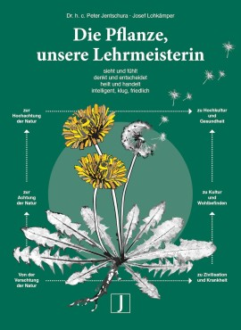 Cover_Die_Pflanze_unsere_Lehrmeisterin.indd