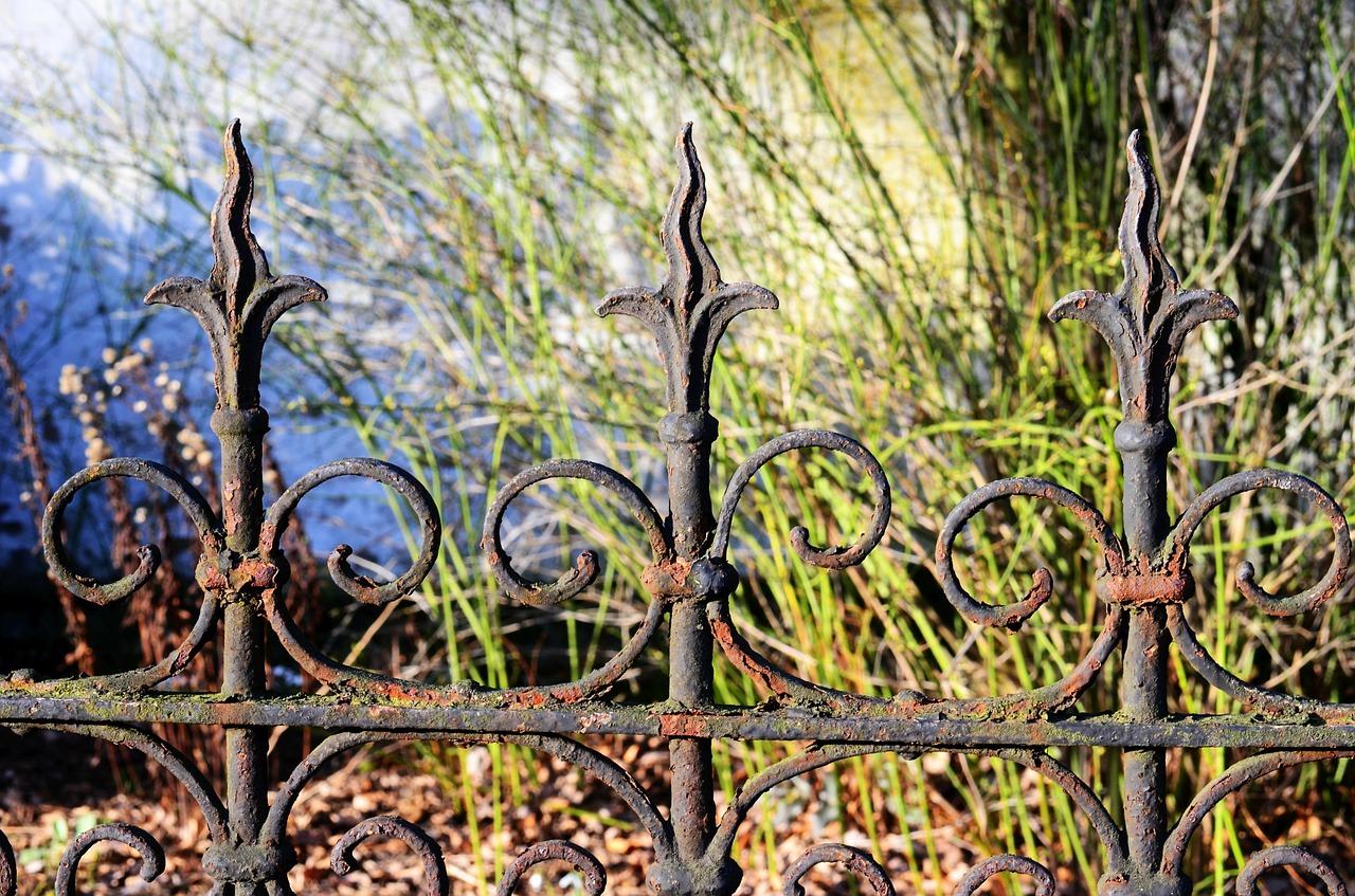 gartenzaun_fence-274196_1280
