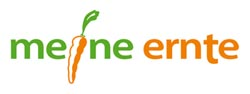 meine-ernte_logo-250