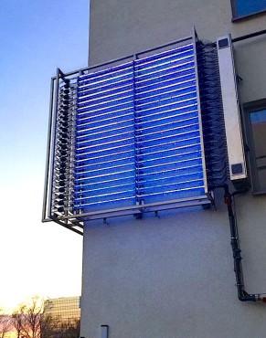 photobioreaktor-mint-fassade-wand