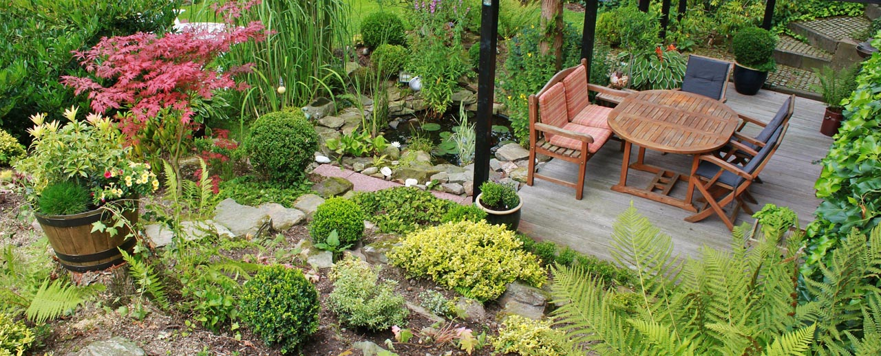 Terrasse - Foto: cocoparisienne - pixabay.com