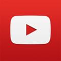 GartenNatur Youtube Kanal